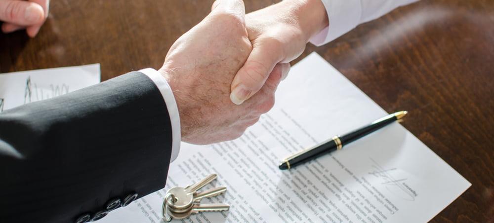 Acte si documente necesare banca