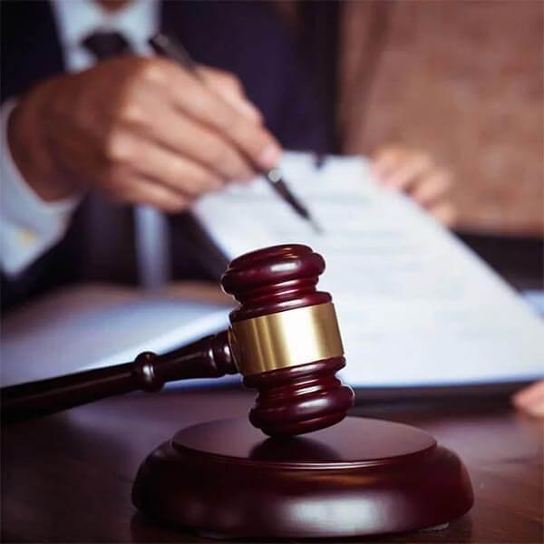 Certificarea unor fapte prevăzute de lege