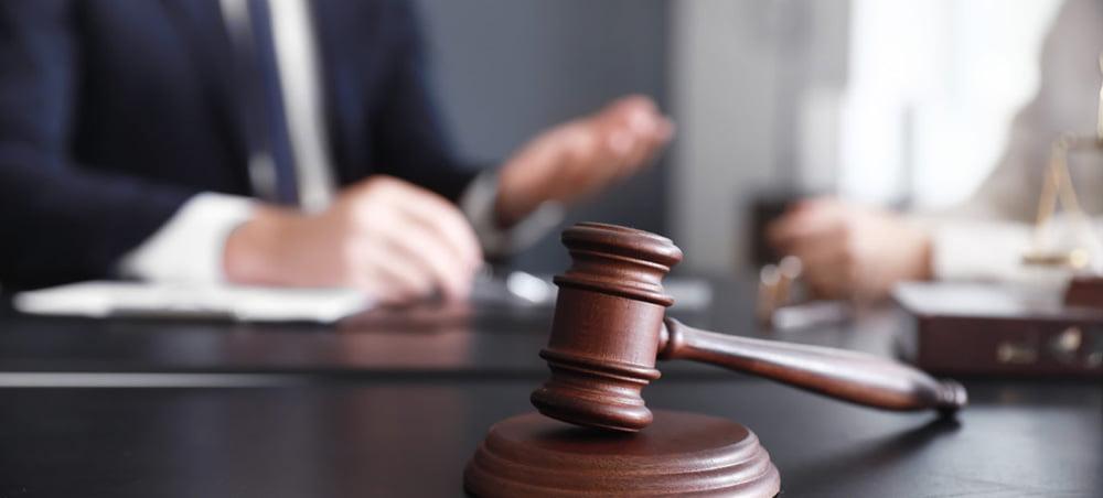 Clauza penala arvuna - Notar Public Bucuresti