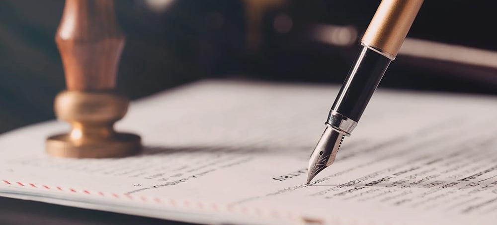 Contract de vanzare - Notar Sector 1