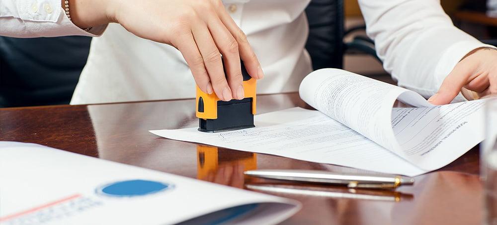 Contract de vanzare - Notar Bucuresti