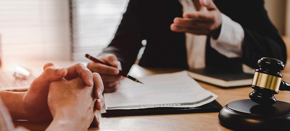 Dreptul de uzufruct - Notar Public Sector 1