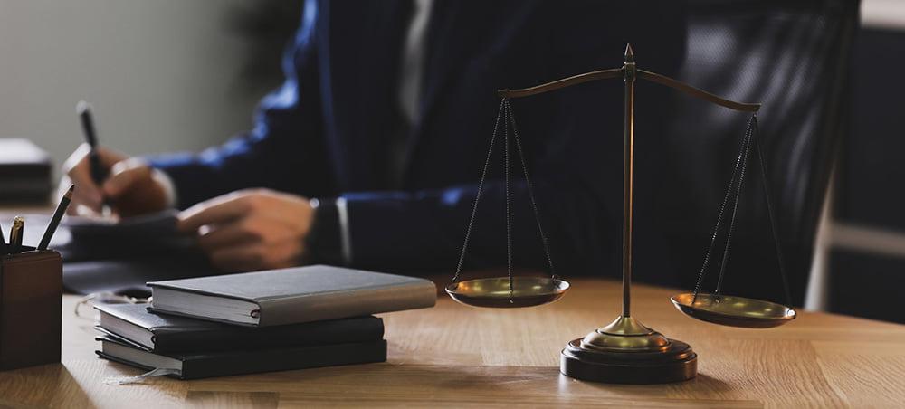 Dreptul de uzufruct - Notariat Sector 1