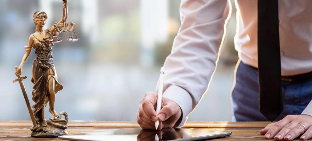Conventia matrimoniala - Notariat Bucuresti Sector 1