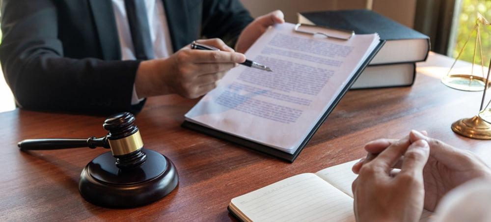 Contract ipoteca mobiliara - Notar Public Sector 1