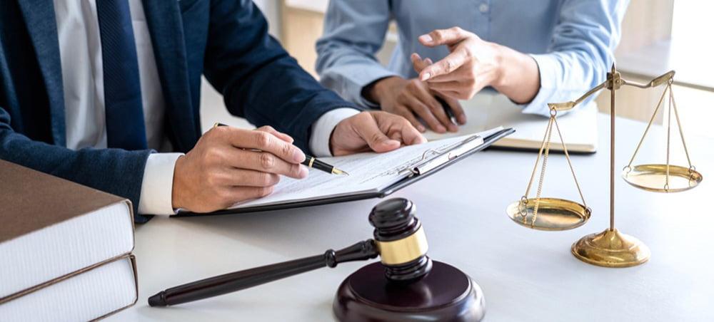 Contractul de ipoteca - Notar Public Bucuresti