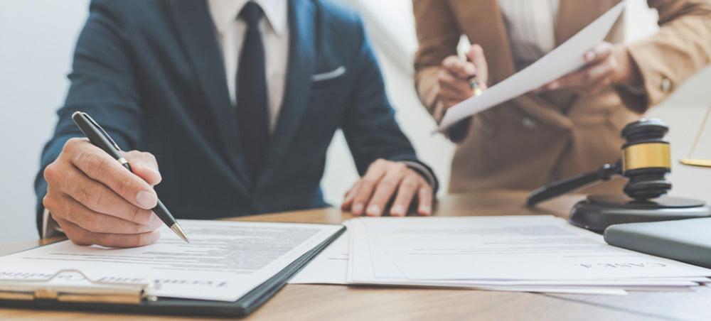 Contractul de ipoteca - Notariat Bucuresti